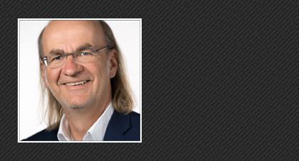 Claus-Dieter Beck