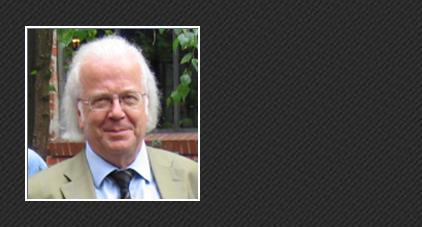 <b>Hans Kreutzfeldt</b>